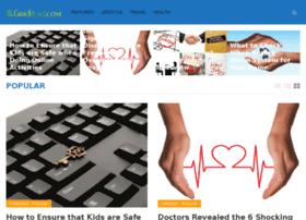 gridread.com