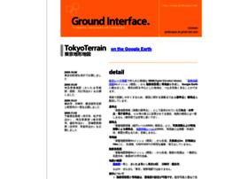 gridscapes.net