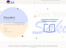 gridsearch.extjs.eu