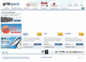 gridspace.com.tr