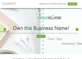 gridsure.com