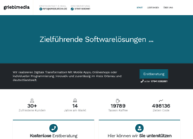 grieblmedia.de
