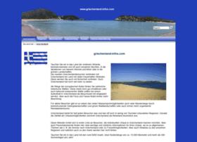 griechenland-infos.com