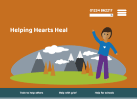 grief-recovery.co.uk