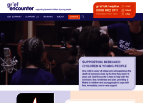 griefencounter.org.uk