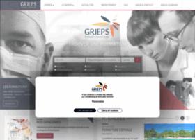 grieps.fr