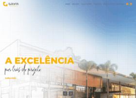 grifaengenharia.com.br