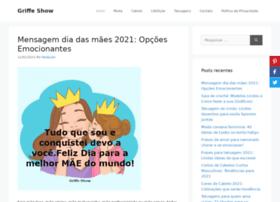 griffeshow.com.br