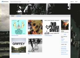 griffeymusic.bandcamp.com