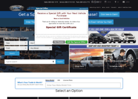 griffin-ford.dealerconnection.com