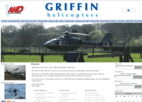 griffin-helicopters.co.uk