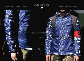 griffin-studio.com
