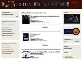 griffinbaybook.com