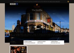 griffinbrentford.co.uk