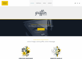 griffincreation.com