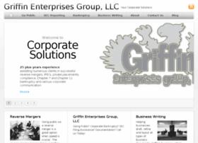 griffinenter.com
