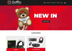 griffinonline.com.ar