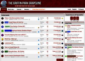 griffinpark.org