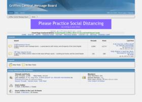 griffinscentral.proboards.com