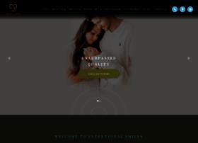 griffinsmiles.com