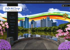 griffinwebdesign.com