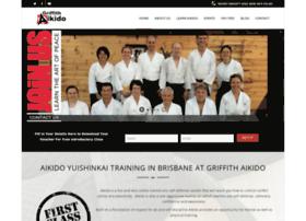 griffithaikido.com.au