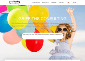 griffiths-consulting.de