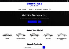 griffiths.com