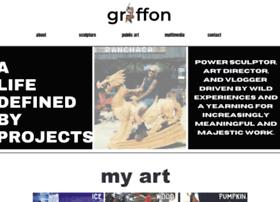 griffonramsey.com
