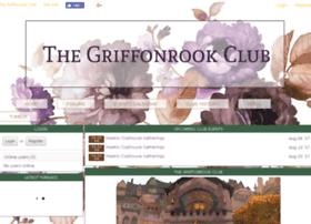 griffonrook.enjin.com