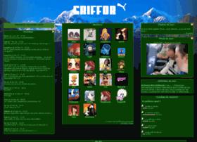 griffor.com