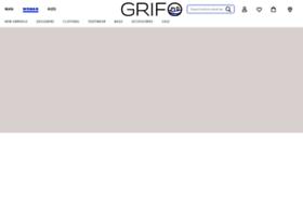 grifo210.com