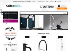 grifosmas.com