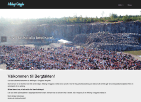 griggebobergtakt.se