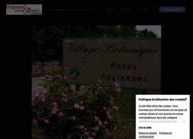 grignan-rosesanciennes.com
