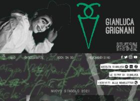 grignani.it