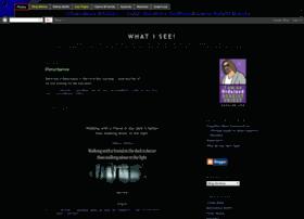 grigori.org