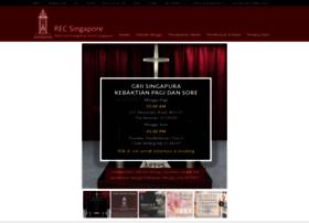 grii-singapore.org