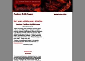 Grill-covers.yolasite.com