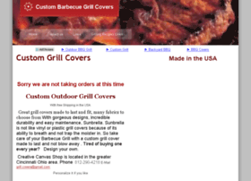 grill-covers.yolasite.com