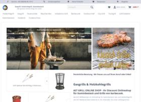 grill-online-shop.com