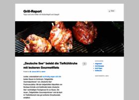 grill-report.de