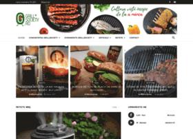 grill-society.ro