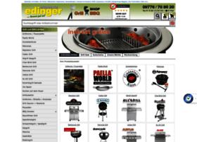 grill.edingershops.de