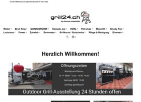 grill24.ch