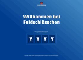 grillandwin.ch