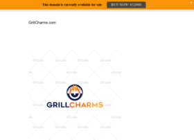 grillcharms.com