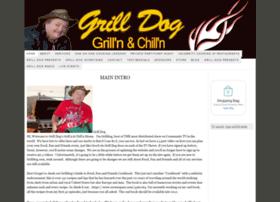 grilldog.com