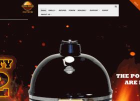 grilldome.com