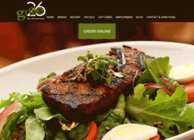grille26.com